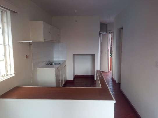 cheap 1 bedroom apartment for rent westlands. image 2