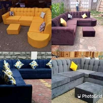 Furnitures image 6