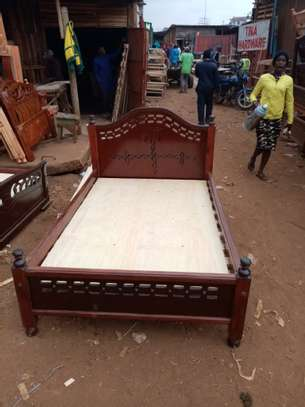 Affordable beds image 1