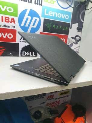 Lenovo Yoga 520/Touchscreen/8th gen image 2
