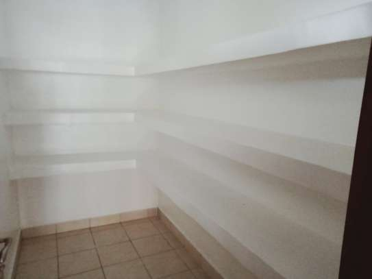 4 bedroom apartment for rent in Brookside image 5