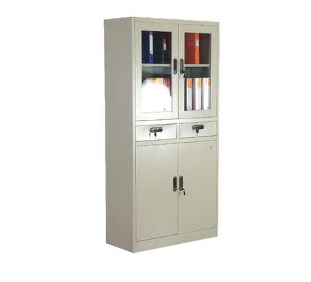 Skab – Filing Cabinet image 3