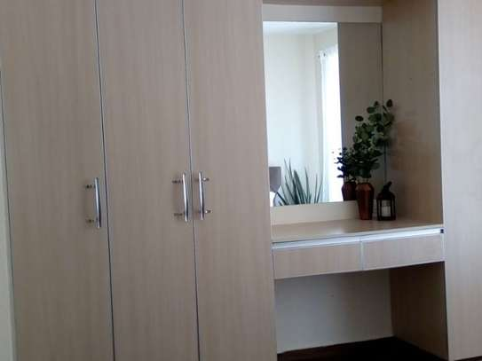 3 bedroom apartment for rent in Thindigua image 11