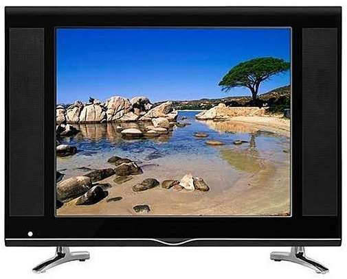 new 19 inch star x digital tv cbd shop call nows