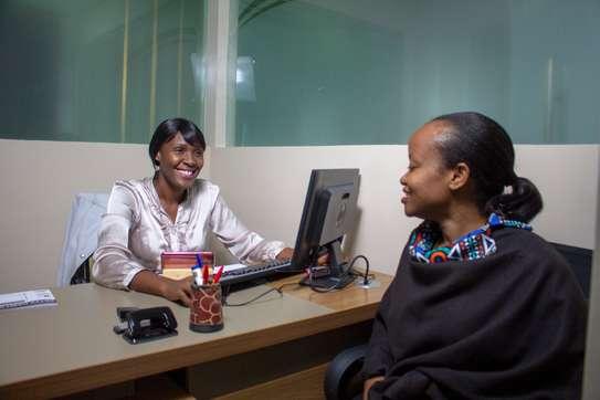 Nakuru Box image 4
