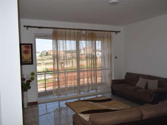 Thindigua - Flat & Apartment image 8