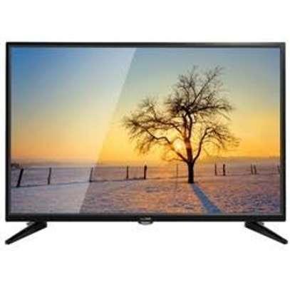 24 inch skyview Digital TV image 1