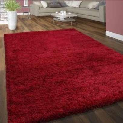 Fluffy Carpets image 4