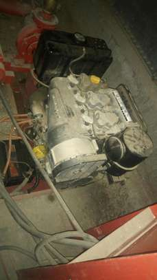 Electrical engineering services image 1
