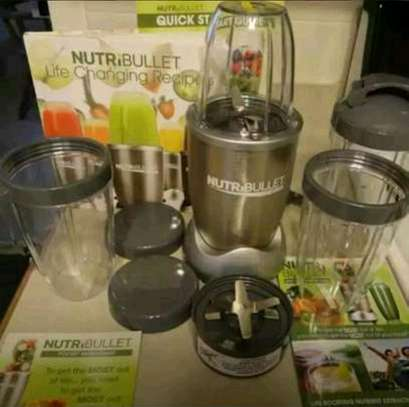 900watts nutribullet