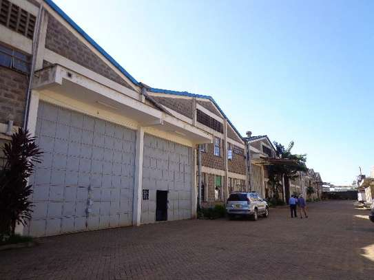Ruiru - Commercial Property, Warehouse image 7