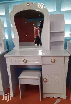 Dresser Table image 1