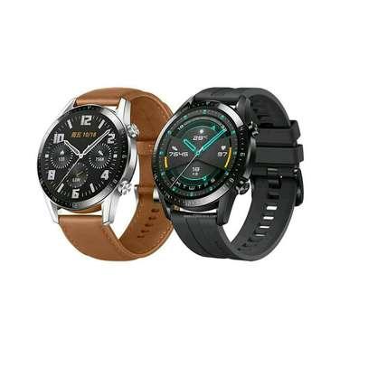 Huawei Watch GT 2 46MM image 1