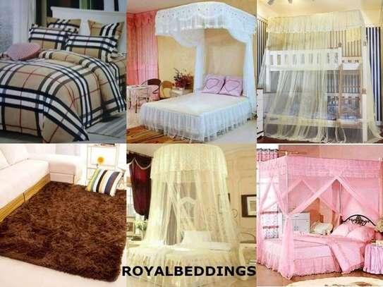 Royal Beddings image 3