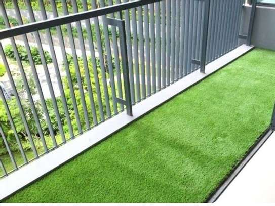 ARTIFICIAL TURF image 4
