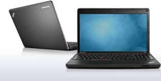 Lenovo E530 4 320 image 1