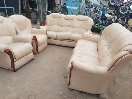Leather Sofa 8 Seater In Nairobi Pigiame