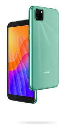 Huawei Y5P 32GB image 3