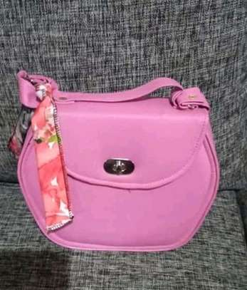 Fashion sling bags wholesale. image 1