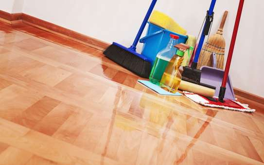 Are you looking for:Commercial Cleaning, Office Cleaning, Domestic Cleaners, Oven Cleaning, Domestic Cleaners, After Build Cleaning , End Of Tenancy Cleaning Steam Cleaning and more ? image 15