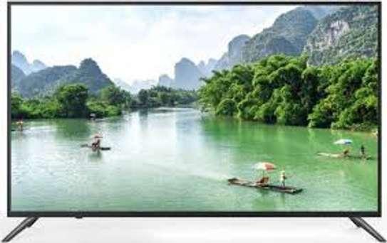 EEFA 32 INCH LED DIGITAL TV AT 10800 image 1