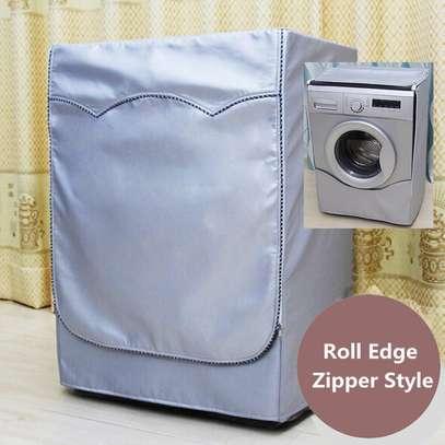 Washing Machine Cover image 2