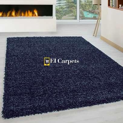 carpets/Nairobi image 2