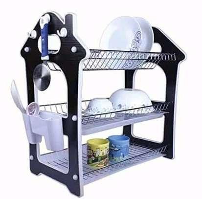 Mums ideal kitchen image 1