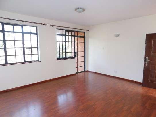 2 bedroom apartment for rent in Kiambu Road image 3