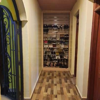5 bedroom house for sale in Ruiru image 11