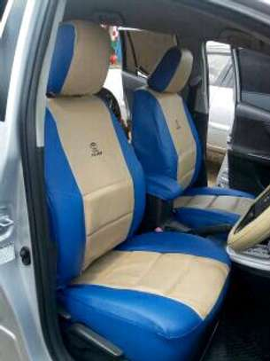 Marks and Spencer car seat covers