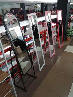 Executive Dressing mirrors image 4