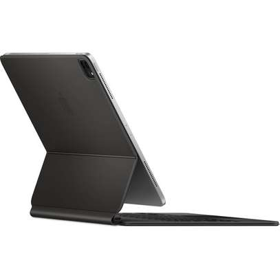 "Apple Magic Keyboard for 12.9"" iPad Pro image 3"