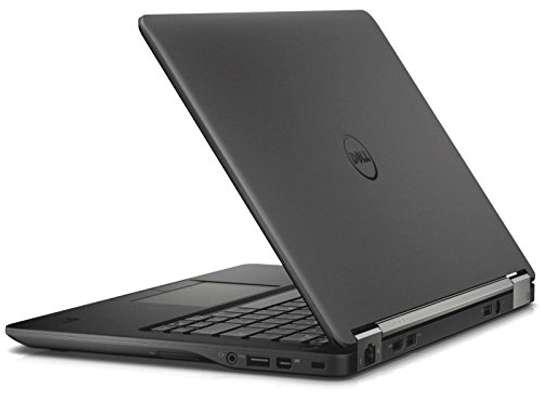 Dell latitude e7470 i5 touchscreen 8gb 256gb ssd image 2