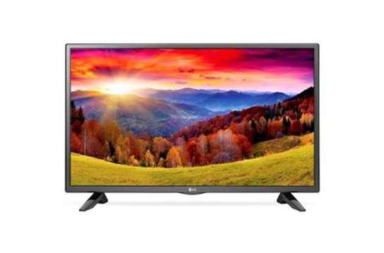 TV's for Sale in Kenya | PigiaMe