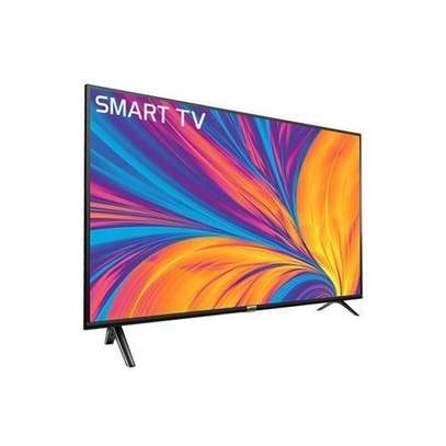Boxed-TCL 43S6500,43 Inch Smart ANDROID TV Inbuilt WIFI image 1