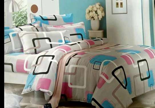 Bedding image 8