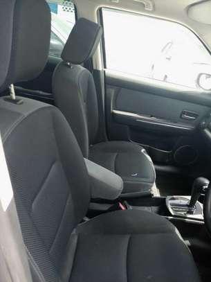 Mazda verisa image 2