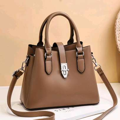 All purpose handbags image 1