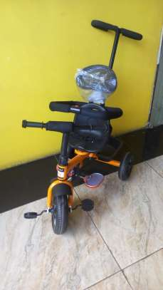 Baby/Kids bike image 1