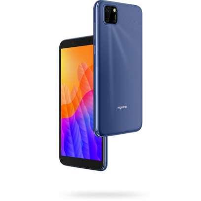 Huawei Y5p, 5.45″, 32 GB + 2 GB (Dual SIM) ,3020 MAh-New image 1