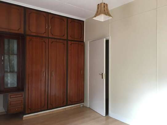 office for rent in Lavington image 6