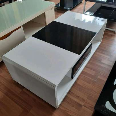 Executive Coffee Tables image 1