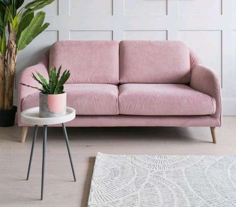 Luxury sofas/three seater sofa image 1