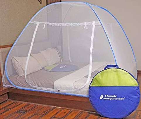Tent Net Mosquitos Nets image 8