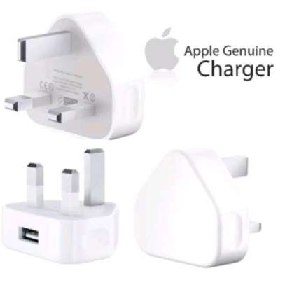 iphone fast charger image 1