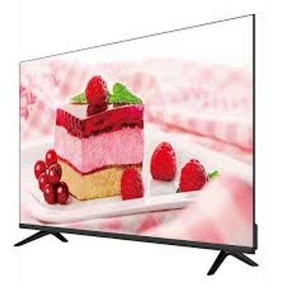 Vision 65 inches Android Smart UHD-4K Digital Tvs
