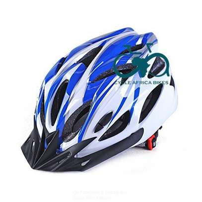 Safety Helmets Bike/bicycle