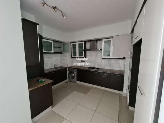 3 bedroom apartment for rent in Lavington image 2