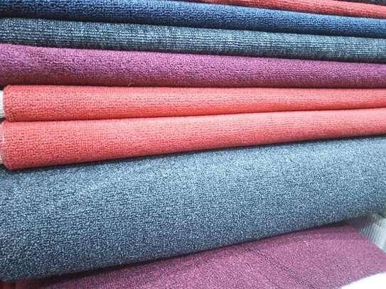 Modern Wall to Wall Carpets image 1